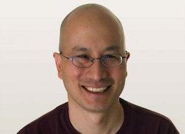 Steve Chien